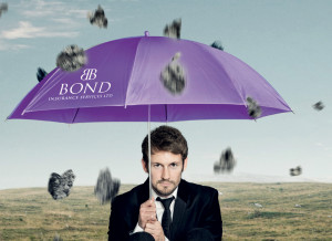 Bond Insurance Protection